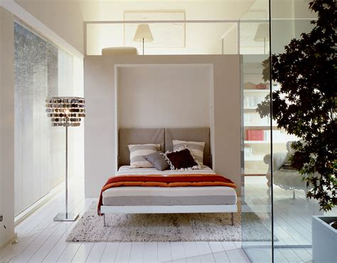 bed in a wall penelope wall bed clei london uk by bonbon compact living