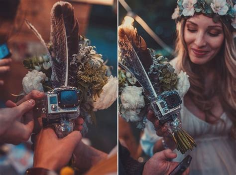 20 best GoPro Wedding images on Pinterest   Gopro camera