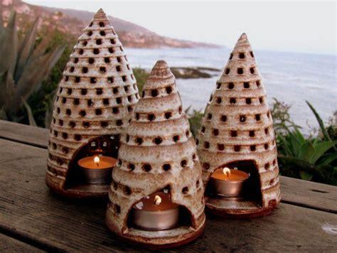 ceramics white ceramics and bags on pinterest christmas luminaries ceramics my new pieces