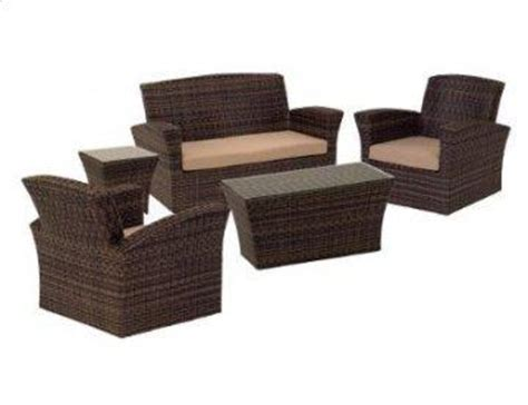 patio furniture rochester mn consumer panel shares views on casual amish furniture in