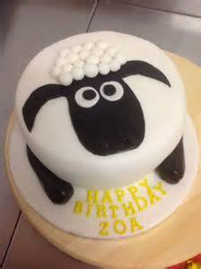 best 25 shaun the sheep cake ideas on sheep