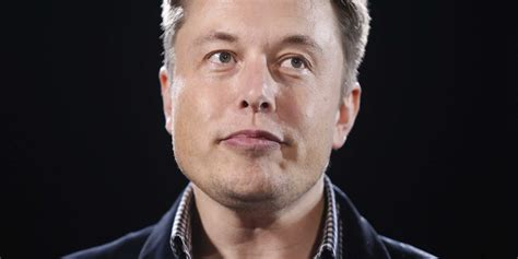 elon musk internet service space x is trying to serve up internet service from space