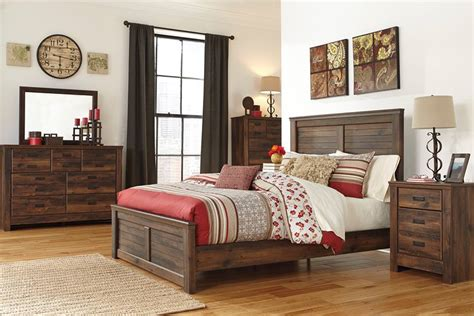 Rustic Bedroom Wall Decor by 50 Charming And Rustic Bedroom D 233 Cor For Stylized Living
