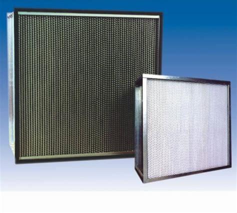 filter hepa filter hepa filters size of hepa filters