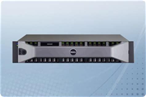 Powervault Direct Attached Storage Md1400 Enclosure 2u dell powervault md1400 das storage superior nearline sas