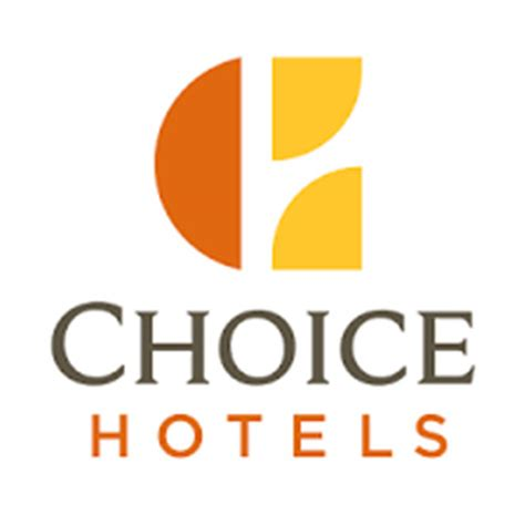 comfort choice hotels logo choice hotels boom sales