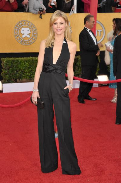 Who Wore Catherine Malandrino Better Part Deux by Best Dressed Sag Awards Archives Chicityfashion The