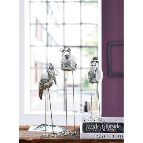 Nachtschrank Le by Best 79 M 246 Bel Furniture Showroom Images On
