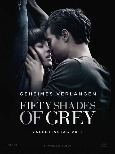 film bagus fifty shades of grey fifty shades of grey film 2015 filmstarts de