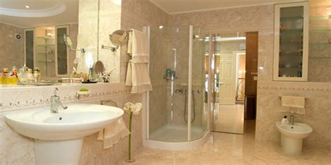 Bathroom Ideas Edinburgh Diy Bathrooms A Website Totally Dedicated To Bathroom