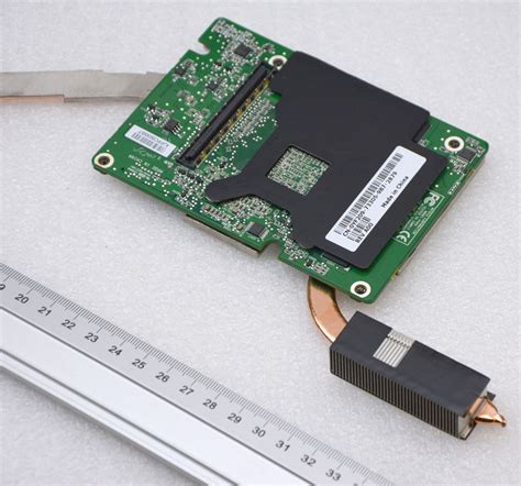 Laptop Dell Nvidia Geforce graphic card geforce 7950gtx 512mb nvidia dell xjfpc for