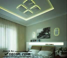 Creative Bedroom Lighting 12 Creative Bedroom Lighting Ideas And Trends