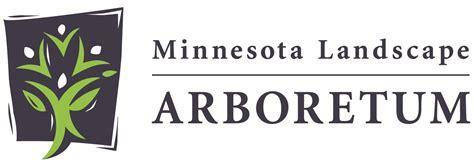 Minnesota Landscape Arboretum Board Of Directors Foods Microbes And Health