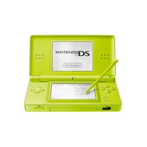 Nintendo Ds Lite Pas Cher ds lite pas cher mundu fr