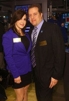 details on lawsuit against manzos and lauritas 38 best images about real housewives of new jersey on
