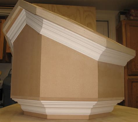 Crown Molding Angles Octagon Roof Crown Molding Angles Development Images Frompo