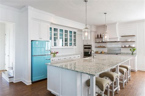4 key aspects of home decoration to consider photo bright kitchens images 5 bright and colorful
