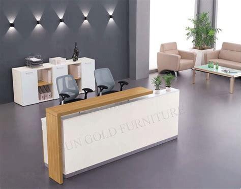 High Qualtity Beauty Salon Reception Desk Hotel Reception Hotel Reception Desk Design