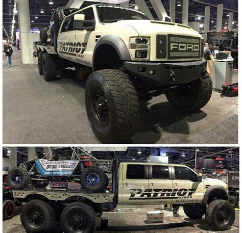 diesel brothers super 93 best diesel brothers diesel sellerz images on