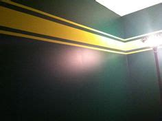 oregon ducks bedroom ideas go ducks go blazers on pinterest 16 pins