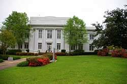 Mississippi Probate Court Records Pike County Mississippi Genealogy Courthouse Clerks Register Of Deeds Probate