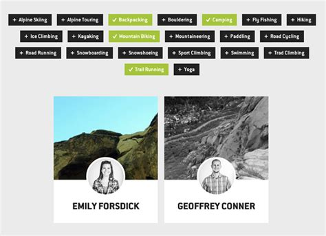 how backcountry creates an exceptional customer experience