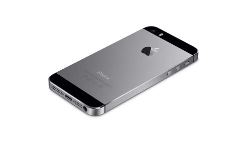 Iphone 5s 16gb Silver Tam apple iphone 5s 16gb silver smartfony i telefony sklep