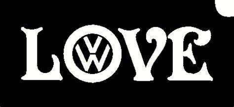 love tattoo logo logo tattoo love www pixshark com images galleries