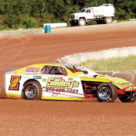 1000 Images About Racing On Pinterest Dirt Track Proposals And Race Cars Dirt Track Racing Sponsorship Template