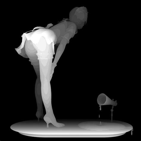 depth map the depth maps of kazuki takamatsu yatzer