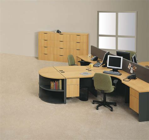 Office Desk Modular Modular Office Furniture Abco Unity