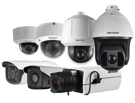 Foto Cctv c 225 maras smart ip hikvision lightfighter para entornos de iluminaci 243 n intensa digital security