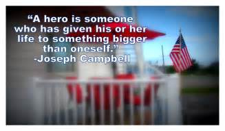 25 memorial day quotes sayings