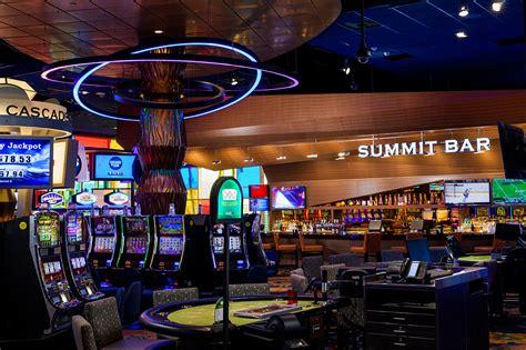 cascades casino kamloops mackaywong