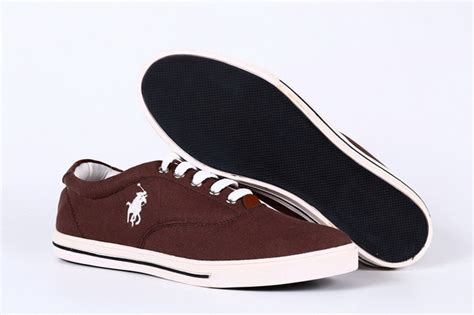 cheap polo shoes for polo shoes cheap jordans for sale wholesale air
