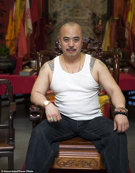 film mandarin gangland boss accused chinese crime boss raymond shrimp boy chow