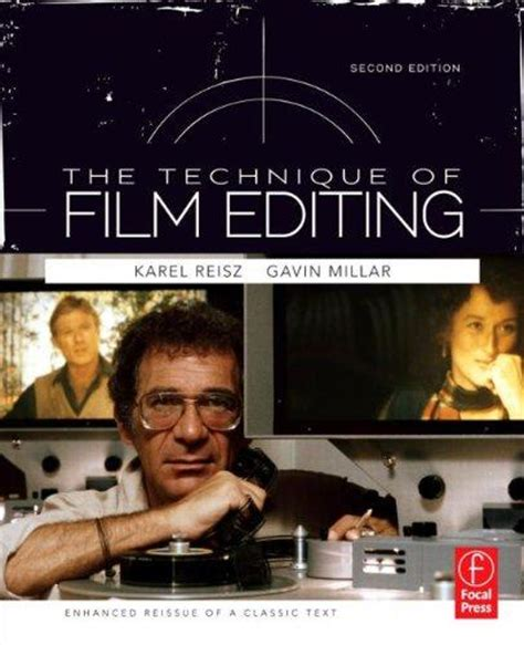 comedy film editing techniques foto the practitioner s guide to data quality improvement