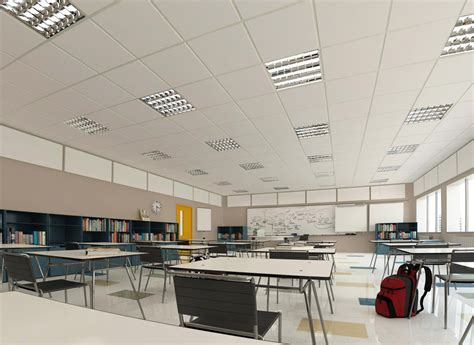 Armstrong Ceilings Uk armstrong ceilings get absorbed in its wall launch ceilings inspire discover explore
