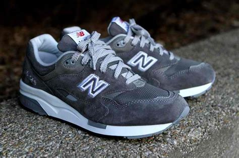 Cheap New by Cheap New Balance Shoes