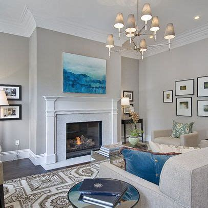 benjamin muslin paint design ideas pictures remodel and decor page 5 paint color