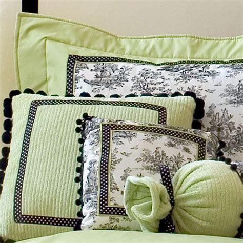 toile bedding thats toile bedding bedding for at poshtots