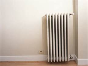 boiler systems and radiators may be best heating choice hgtv