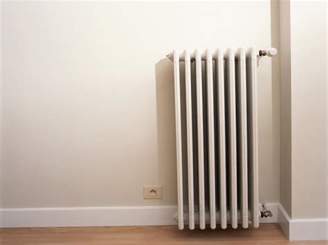 house heater boiler systems and radiators may be best heating choice hgtv