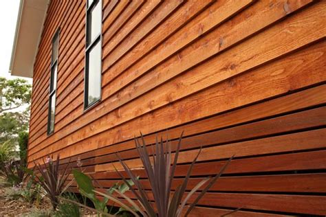 cedar timber western red cedar perth installation eden western red cedar weatherboard m b building products