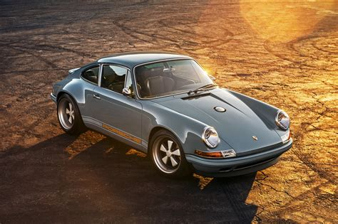 porsche singer engine how singer is reinventing porsche s air cooled flat six engine