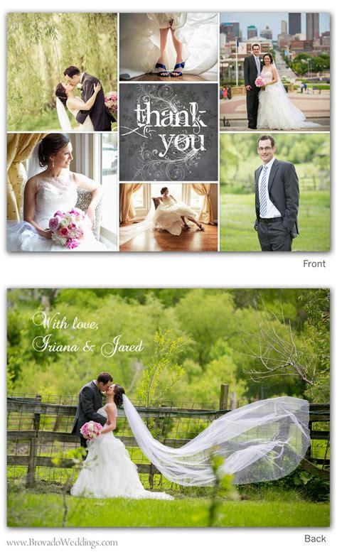 free wedding thank you card wording templates anouk invitations