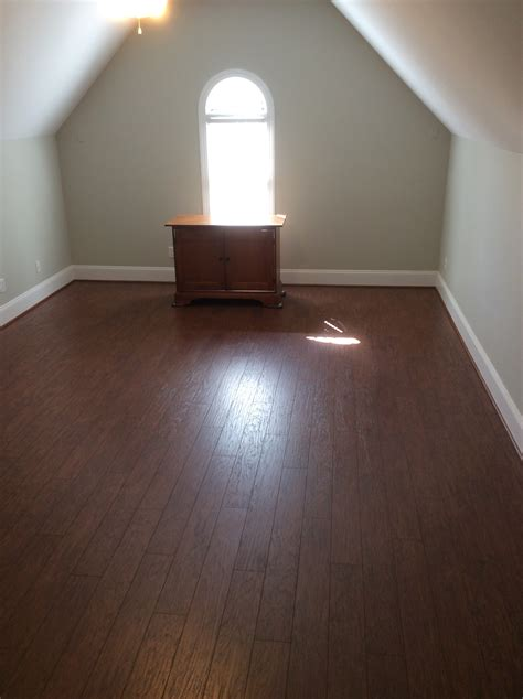 cary laminate floor pictures laminate flooring photos