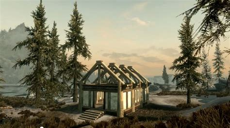 best house in skyrim to buy skyrim dlc dragonborn the elder scrolls v skyrim