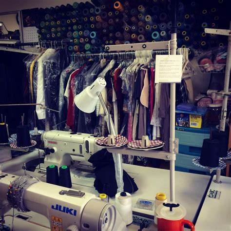 pattern maker los angeles 17 best images about fresh talent clothing on pinterest
