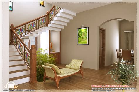 Interior Design Ideas For Apartments In India 1332 House Interior Design Pictures Kerala Stairs